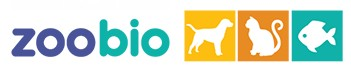 www.zoobio.de